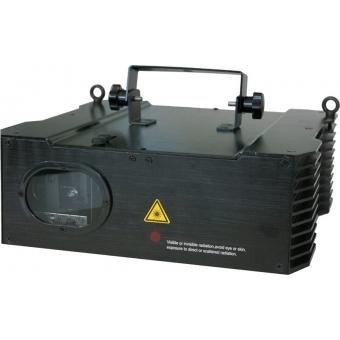 Laserworld CS-2000RGB SE