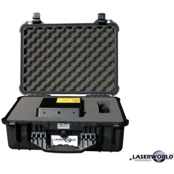 Laserworld PM-1500G #4