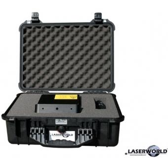 Laserworld PM-3000G #4