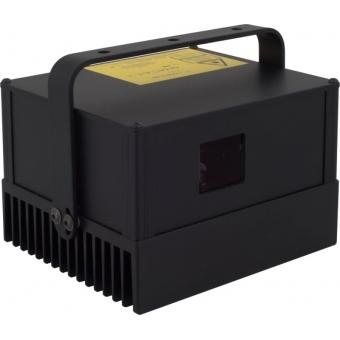 Laserworld PM-3000G