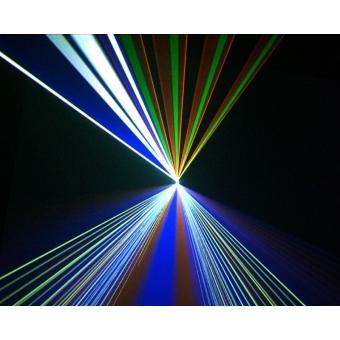 RTI Piko RGB 8.0 #11