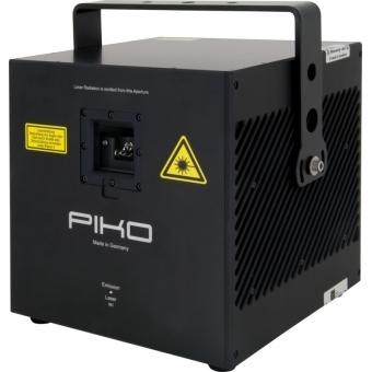RTI Piko RGB 8.0 #3