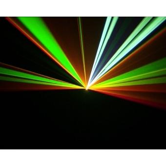 RTI Piko RGB 8.0 #9