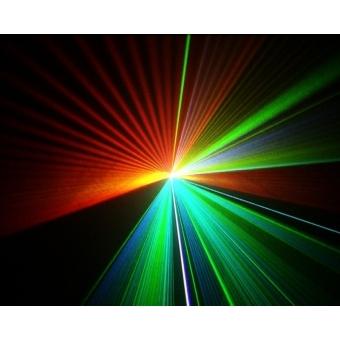 RTI Piko RGB 8.0 #10