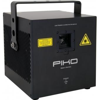 RTI Piko RGB 8.0