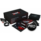 Phoenix Pro Set