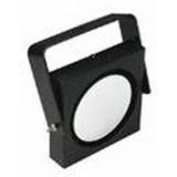 Laserworld LIN-10 effect mirror