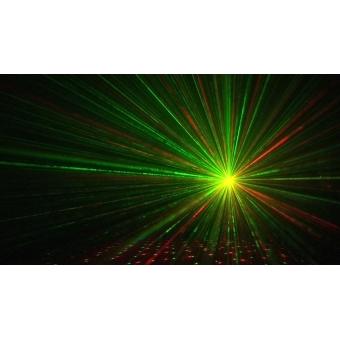 Laserworld EL-100RG MICRO #12