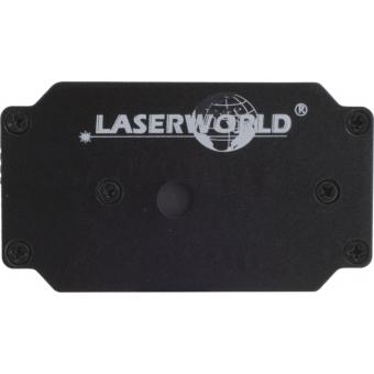 Laserworld EL-100RG MICRO #3
