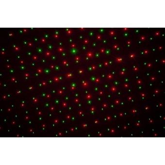 Laserworld EL-100RG MICRO #5