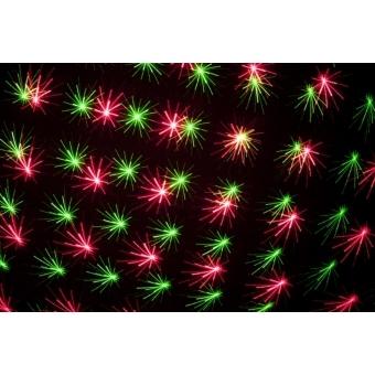 Laserworld EL-100RG MICRO #7