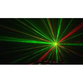 Laserworld EL-100RG MICRO #9