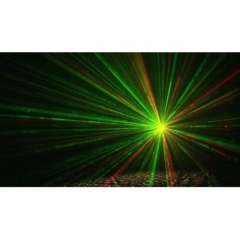 Laserworld EL-100RG MICRO #10