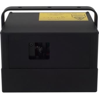 Laserworld PM-5000B #2