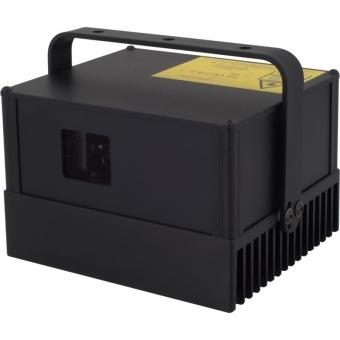 Laserworld PM-5000B #3
