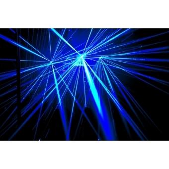 Laserworld PM-5000B #5