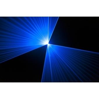 Laserworld PM-5000B #6