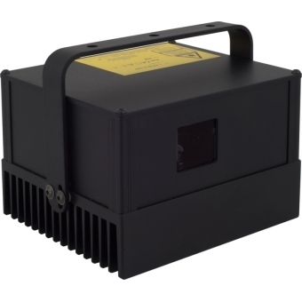 Laserworld PM-5000B