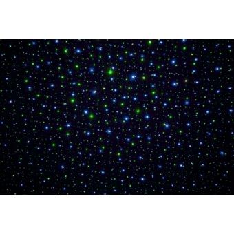 Laserworld EL-150GB MICRO #7