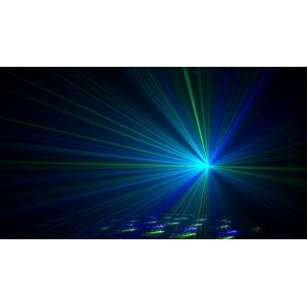 Laserworld EL-150GB MICRO #8