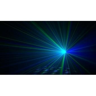 Laserworld EL-150GB MICRO #9