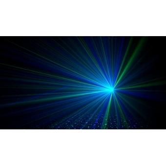 Laserworld EL-150GB MICRO #10