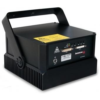 Laserworld PL-3000RGB Compact #2