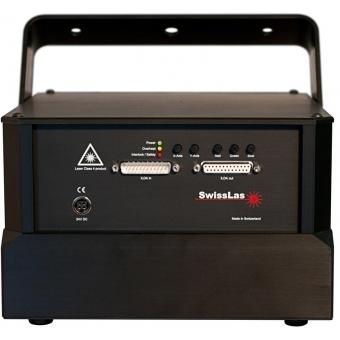 Laserworld PL-3000RGB Compact #3