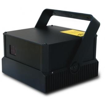 Laserworld PL-3000RGB Compact #4