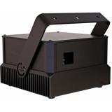 Laserworld PL-3000RGB Compact