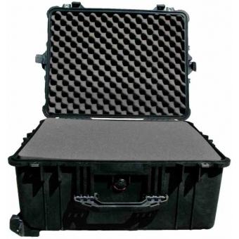 PELI Case for Compact #2