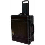 PELI Case for Compact