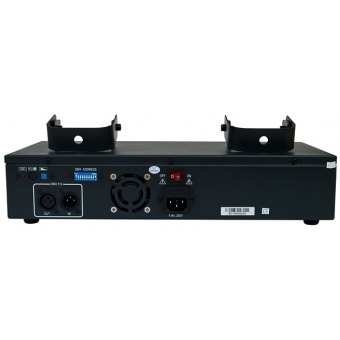 Laserworld EL-200RGB #4