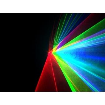 Laserworld EL-200RGB #5