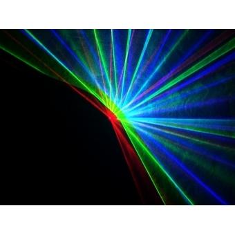 Laserworld EL-200RGB #7
