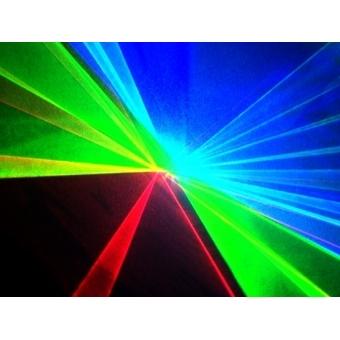 Laserworld EL-200RGB #8