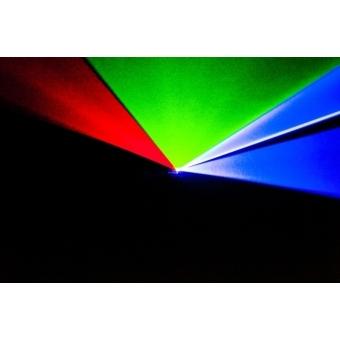 Laserworld ES-800RGB #4