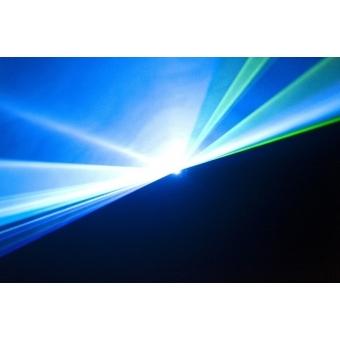 Laserworld ES-800RGB #6