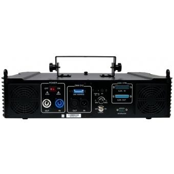 Laserworld CS-4000RGB #4