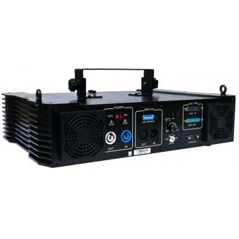 Laserworld CS-4000RGB #5