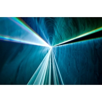 Laserworld CS-4000RGB #7