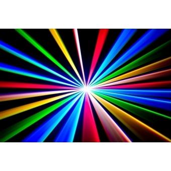 Laserworld CS-4000RGB #9