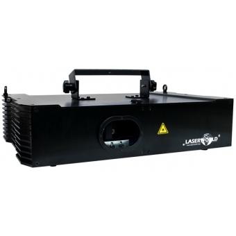 Laserworld CS-4000RGB