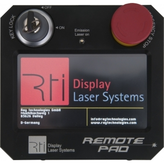RTI Piko RGB 14.0 #7