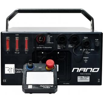 RTI NANO 3 RGB 9 #3