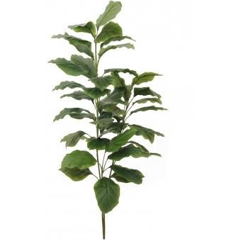 EUROPALMS Evergreen, 3 branches, 150cm
