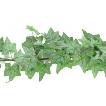 EUROPALMS Ivy garland, green, 180cm #2