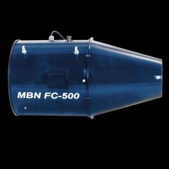 MBN FC-500 FOAM CANNON #2