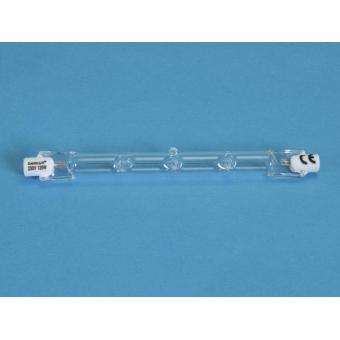 OMNILUX 230V/120W R7s 118mm Pole Burner H #2