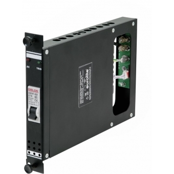 EUROLITE DPMX Dimmer-Modul 1216 MK2 #2